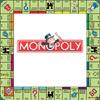 Monopoly 1.01