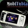 MobiTubia