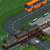 Open Transport Tycoon