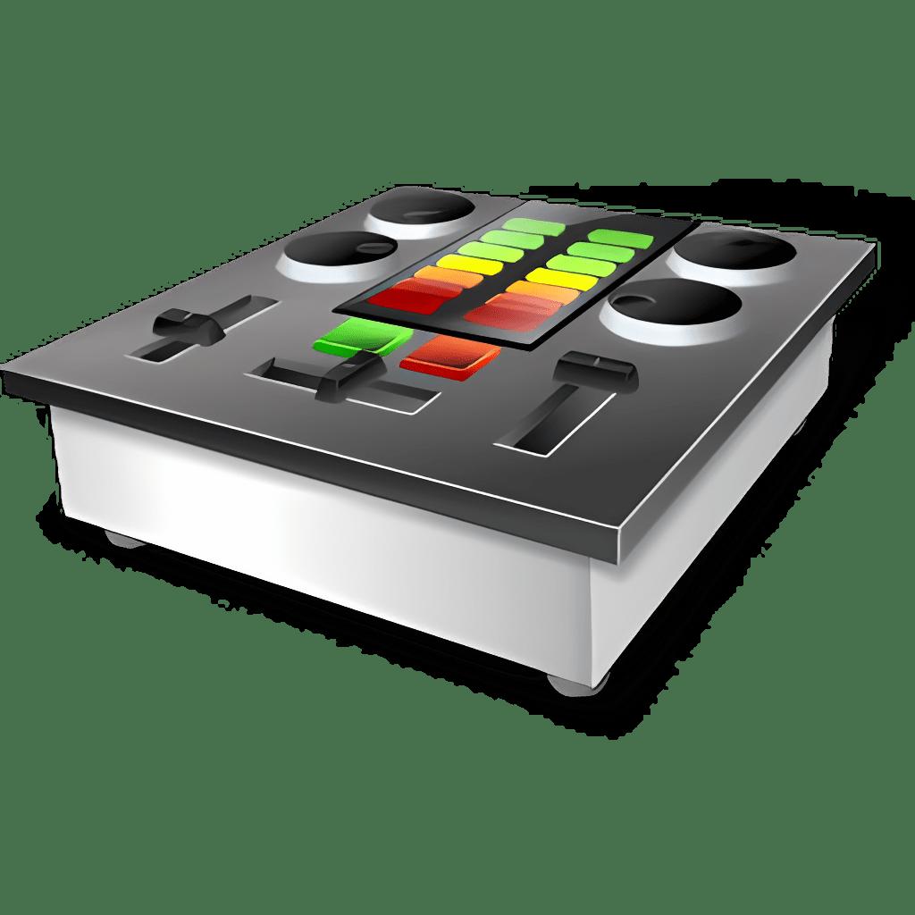 Nero SoundTrax 14.0.0050