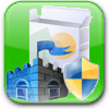 Microsoft Security Essentials voor Windows XP
