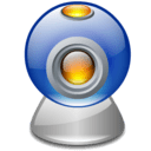 Webcam Video Diary