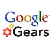 Google Gears  0.4.24 Beta
