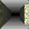 Mage's Maze SL 0.981