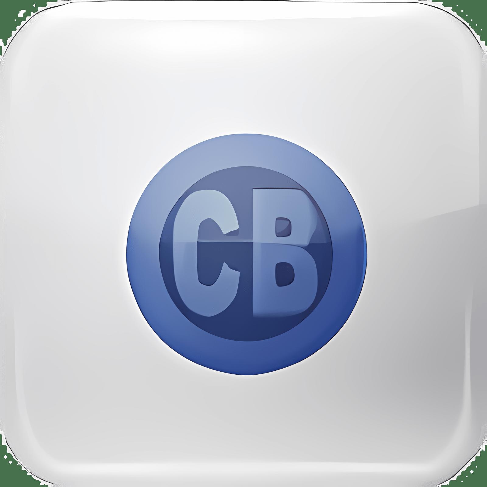 Code Browser
