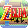 Zelda Mobile Beta 4