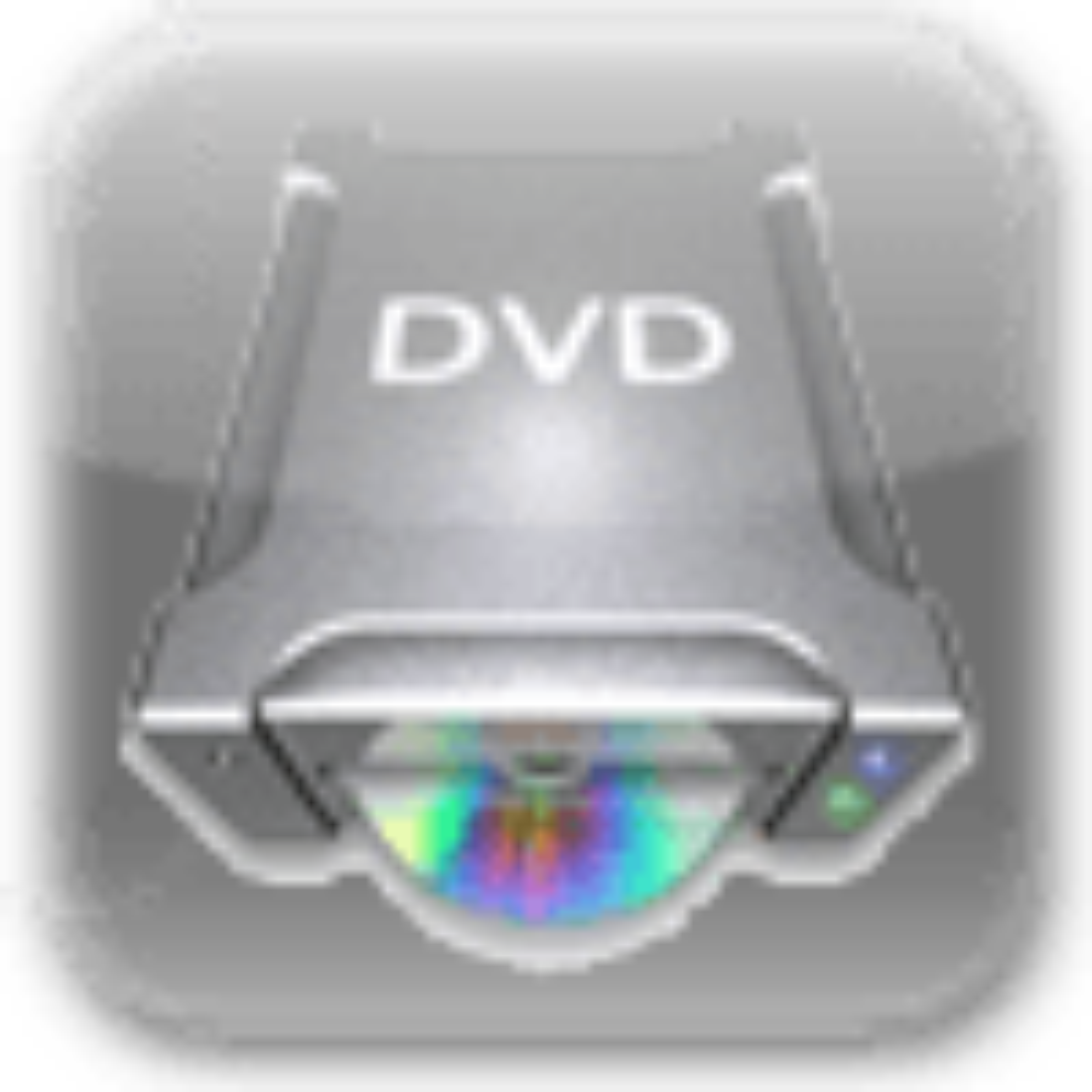 ZC DVD Creator Platinum