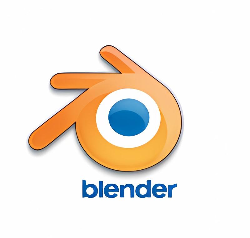 Blender x64