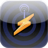 SHOUTcast Radio 1.4.2