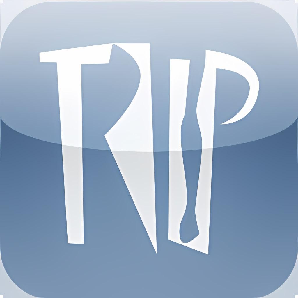 Trip Mobile