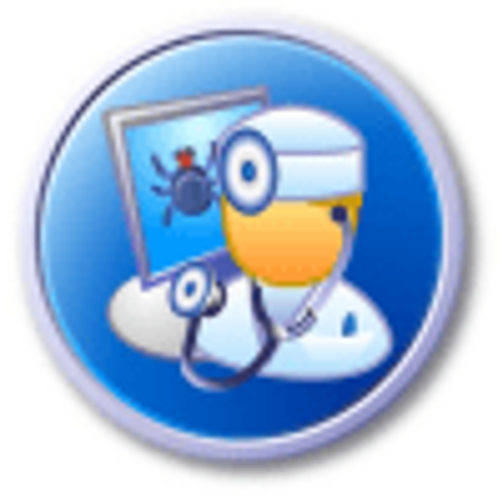 Spyware Doctor com AntiVirus