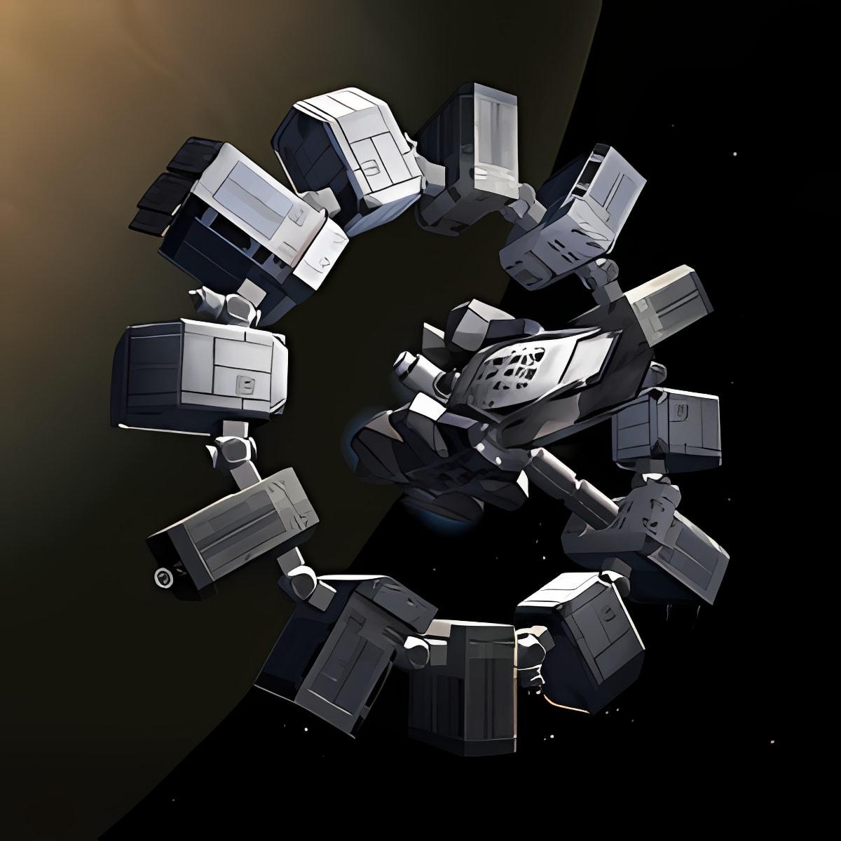 Interestelar Interstellar 1.0.3
