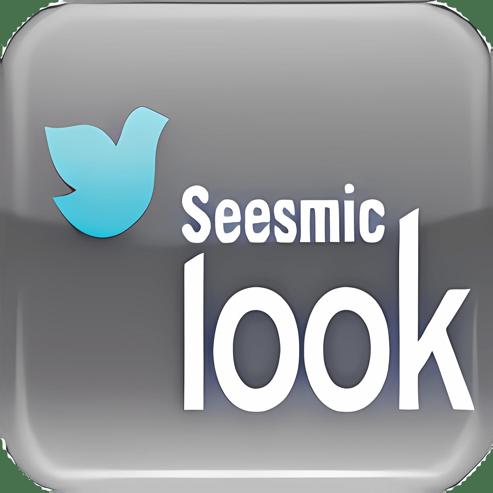 Seesmic Look