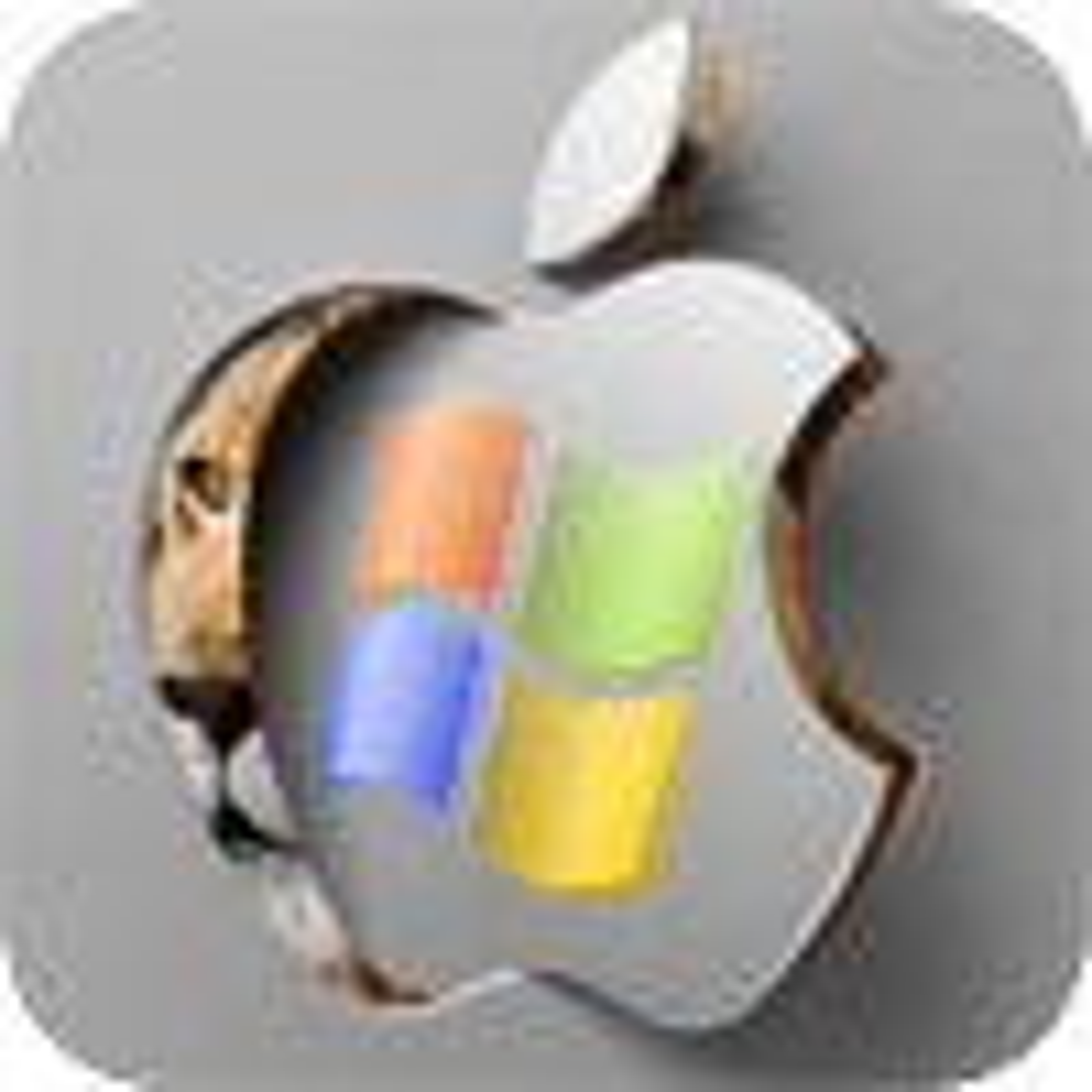 Lion Skin Pack para Windows 7 13