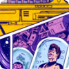 Comic Reader 1.6.1