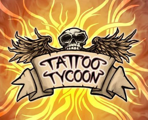 TattooTycoon Free