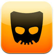 Grindr 1.8.4