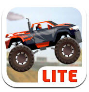 Top Truck Free 1.3.1