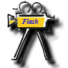 TCPMP Plugin for Flash Video 0.4.4