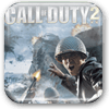 Call of Duty 2 Demo
