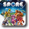 Spore Patch