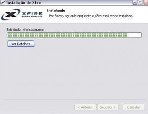 Xfire