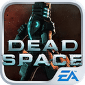 Dead Space 1.1.38