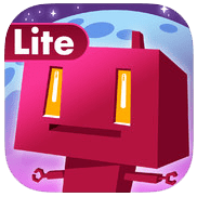 Tiny Space Adventure Lite