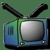 TvAnts 1.0.0.59.0836