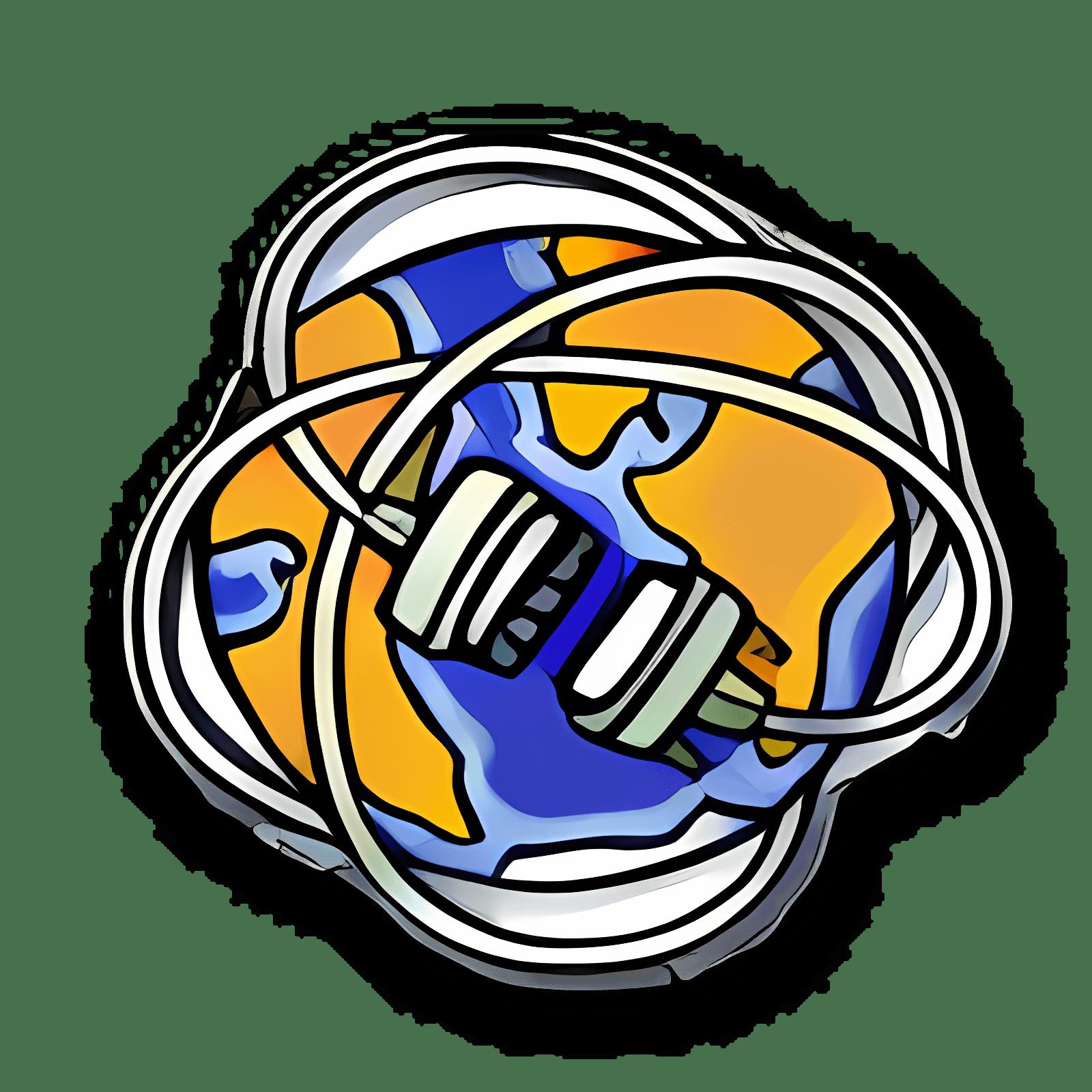 DMS Clarity Metrics Tracker Windows Sentinel