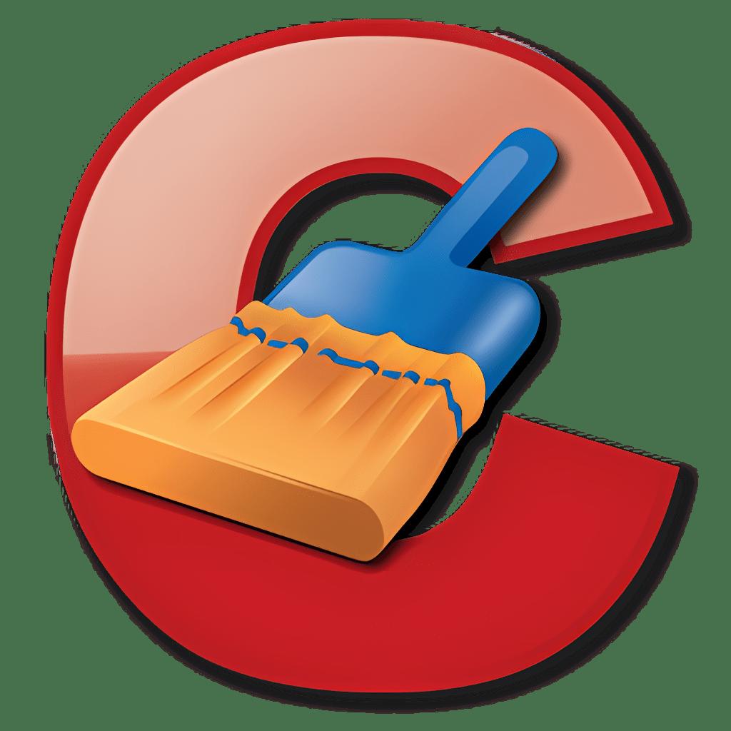 CCleaner Slim 5.26