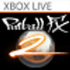 Pinball FX2 para Windows 10