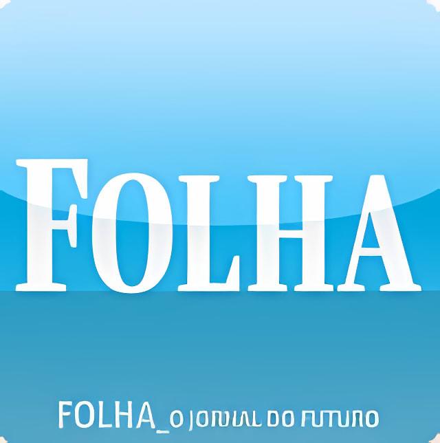 Folha 1.02