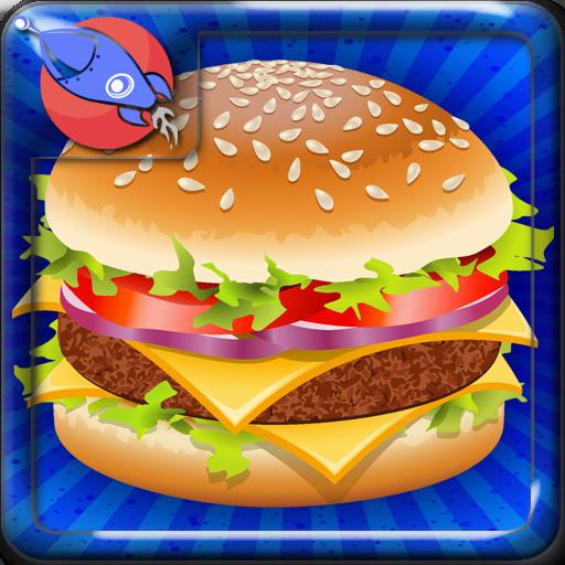 Big Burger  1.01