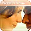 PocketTV Classic 1.4.4