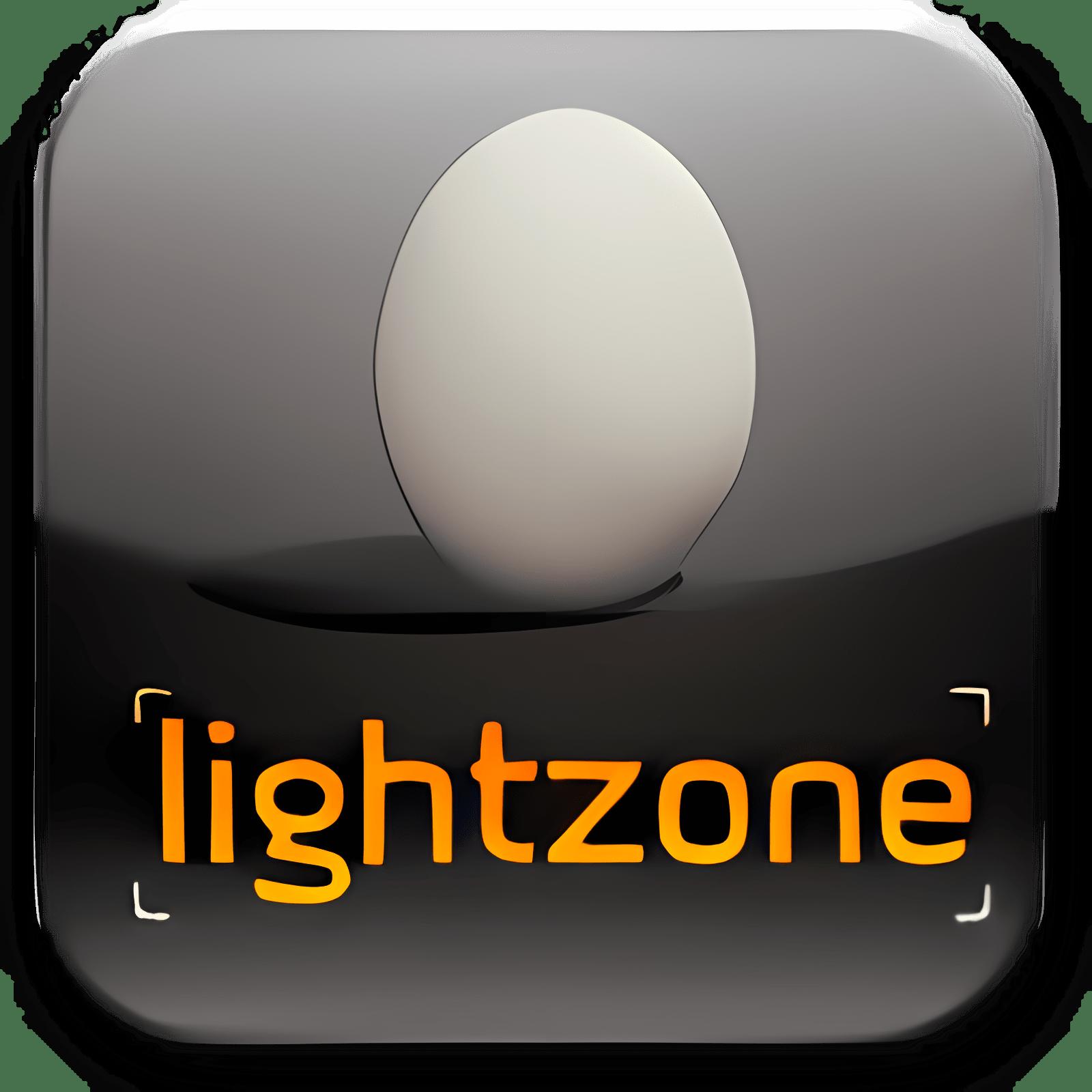 LightZone 3.9