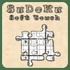 SuDoKu Soft Touch