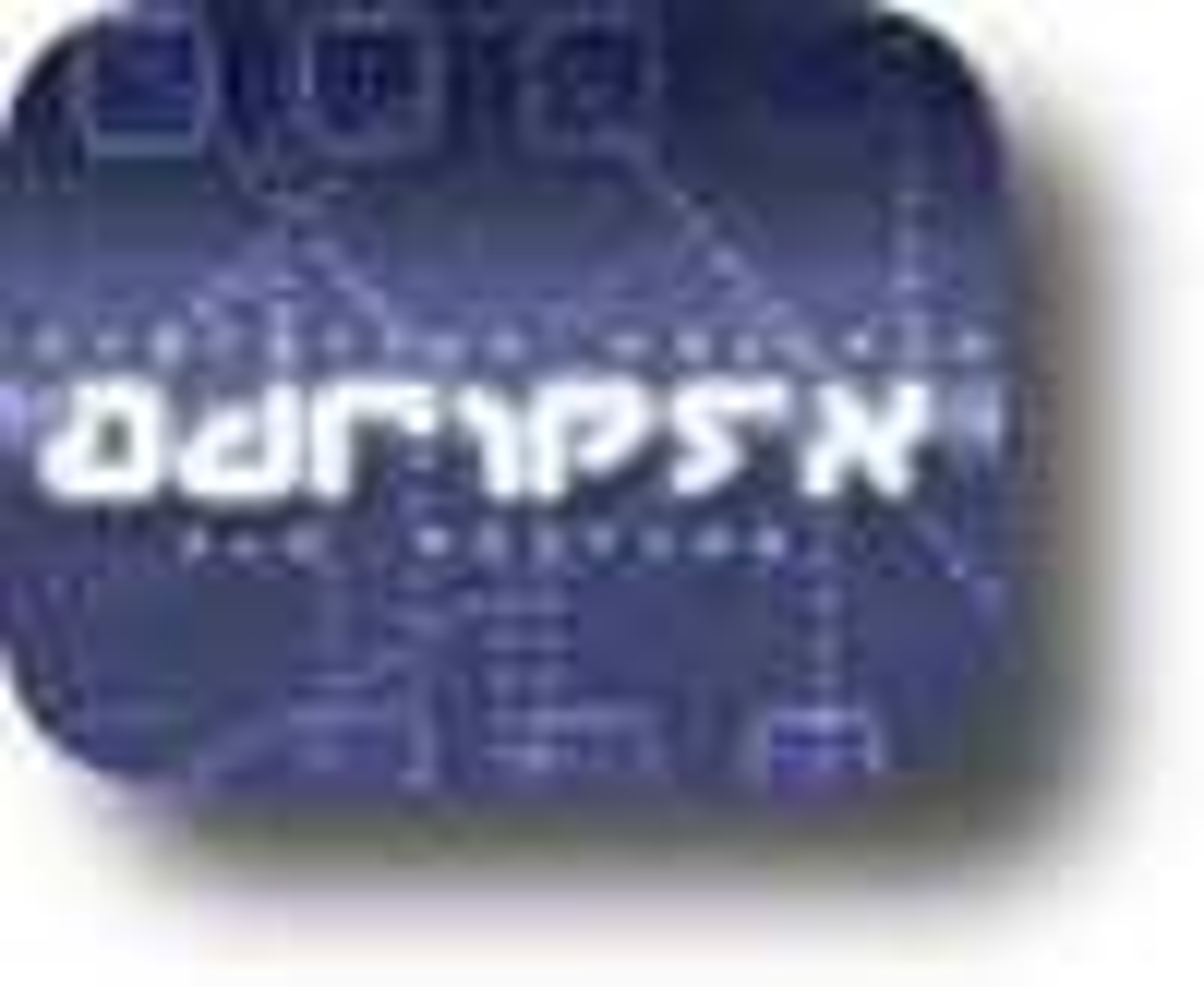AdriPSX Playstation Emulator