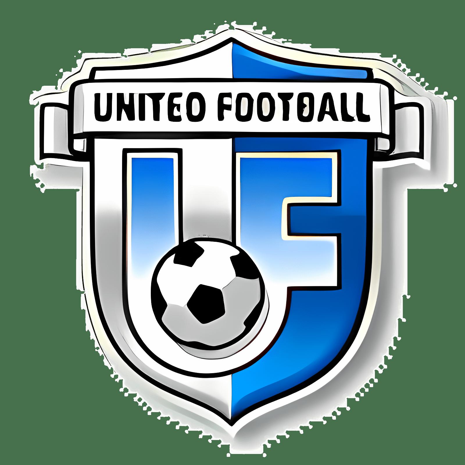 United Football 3.83