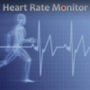 Heart Rate Monitor 1.2.0