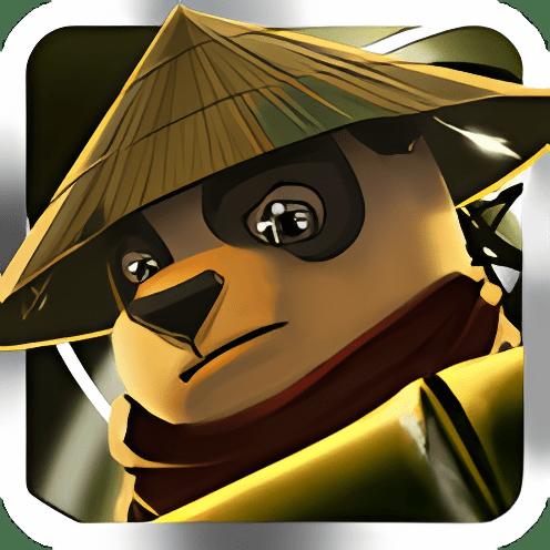 Panda Jump 1.0.6