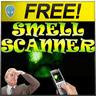 Smell Scanner