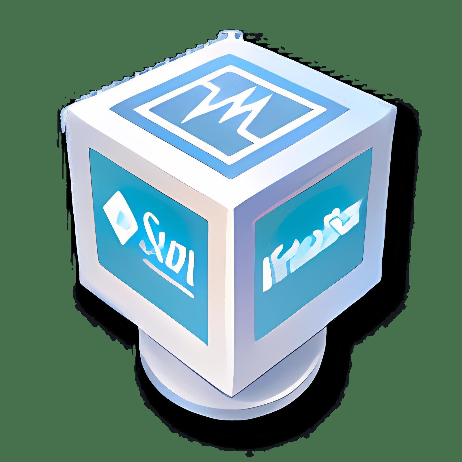 VirtualBox 4.3.8