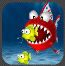 Fishing Game 1.4.1