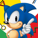Sonic The Hedgehog 1.0.0