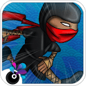 Ninja Feet of Fury 1.3.1