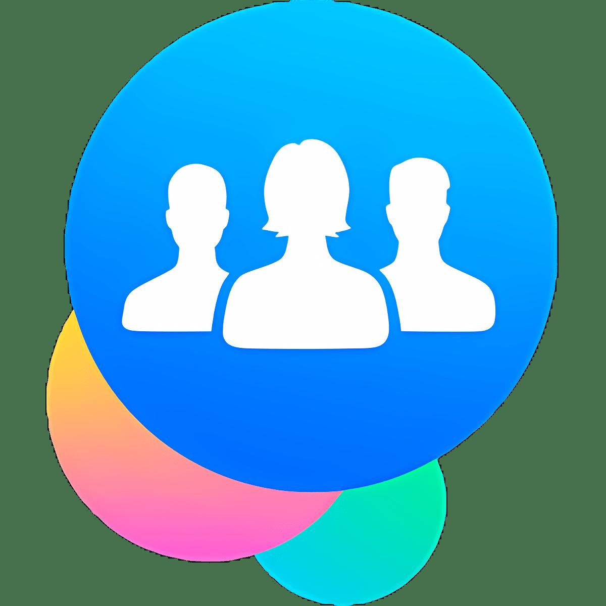 Facebook Groups 1.0.0