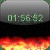 DS Fire 1.08