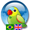 Vicon Portuguese English Dictionary