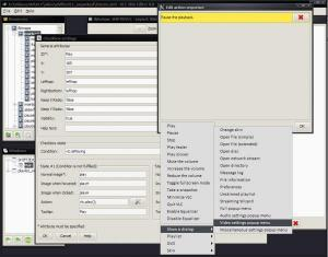 VLC Skin Editor